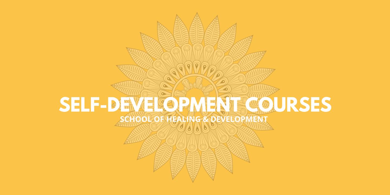 Self-Development Courses